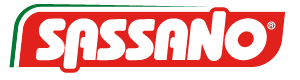 Caseificio Sassano