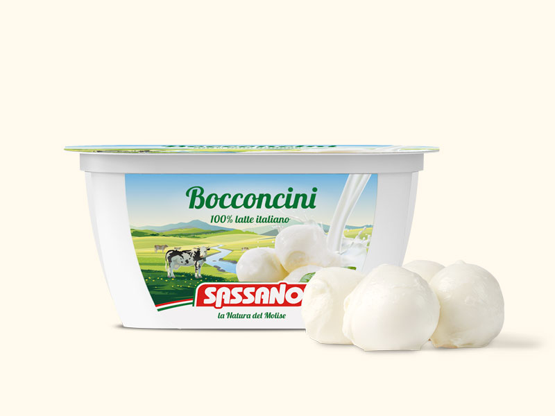 pack-bocconcini