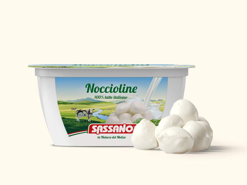 pack-noccioline
