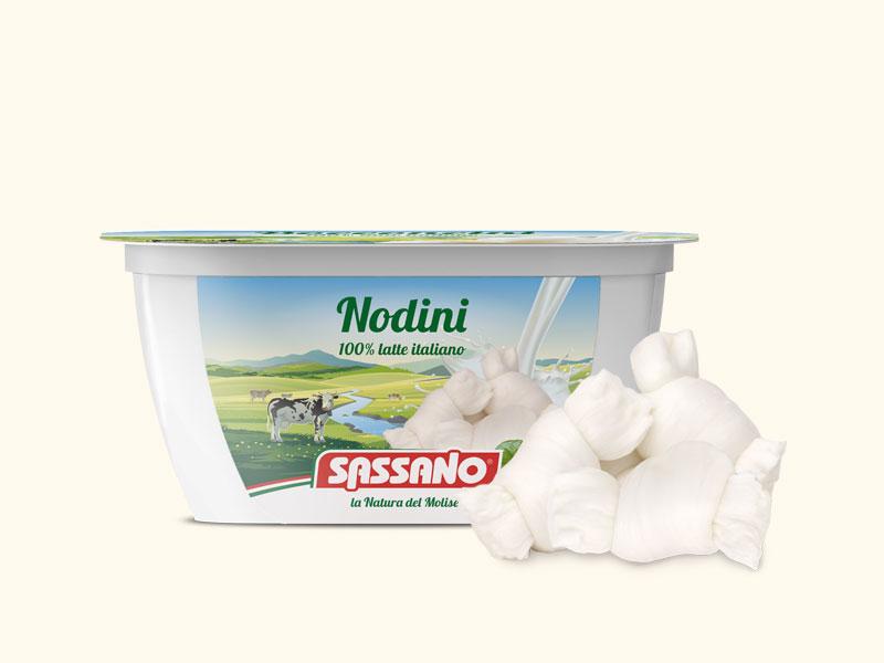 pack-nodini