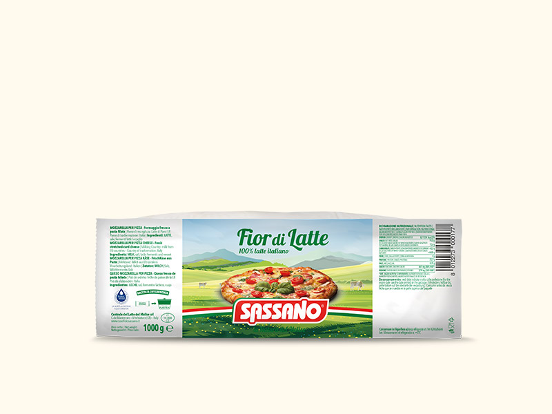 food-service-referenza-filoncino-pizza-1kg