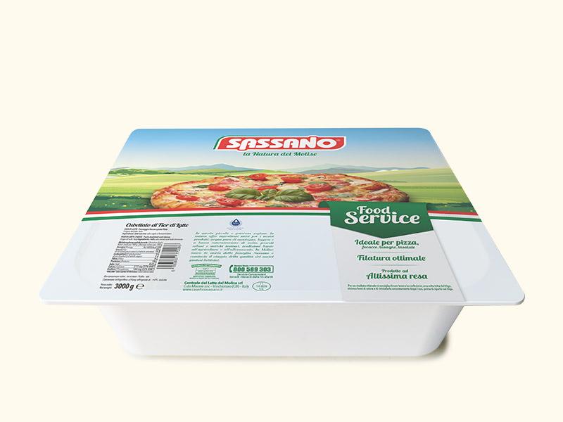 food-service-referenza-cubettato-3kg