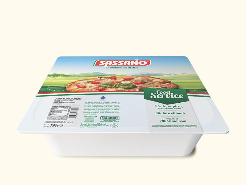 food-service-referenza-julienne-3kg