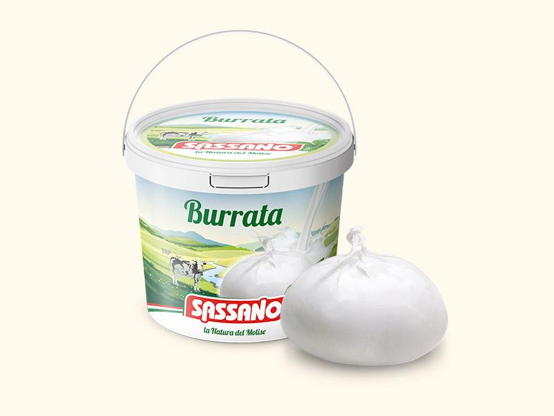 pack-burrata-secchiello
