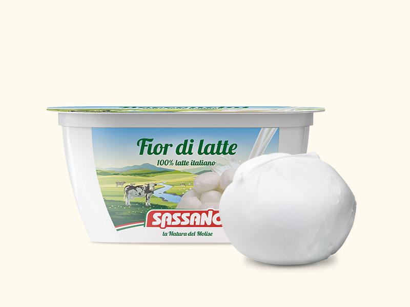 pack-fiordilatte-vaschetta